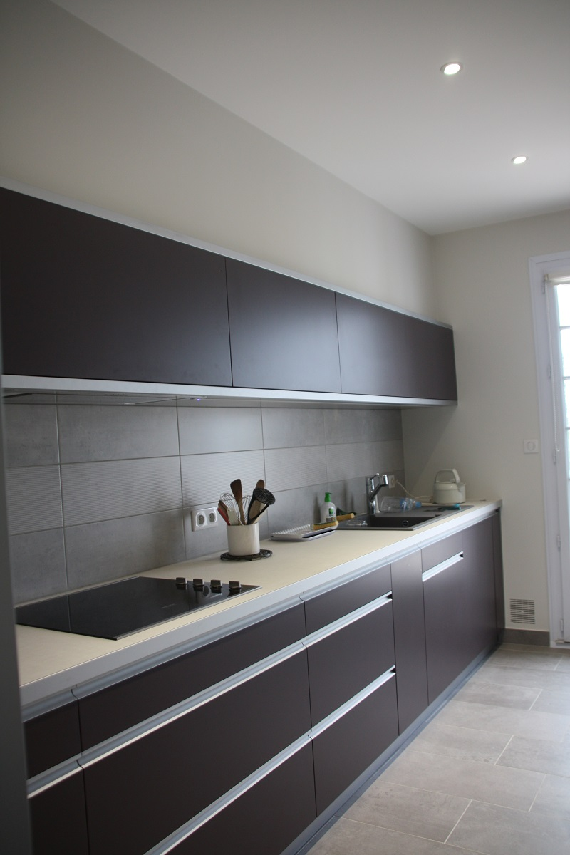 la cuisine niort good elegant castorama cuisine zadig brest garcon ahurissant castorama niort. Black Bedroom Furniture Sets. Home Design Ideas